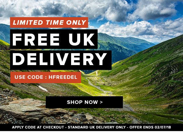 Shop All Simply Hike