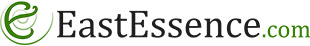 EastEssence.com