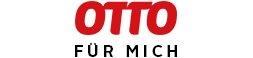Zum OTTO Online-Shop >