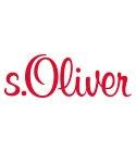 Zum s.Oliver Markenshop >