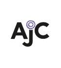 Zum AJC Markenshop >