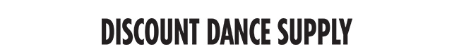 Discount Dance Supply