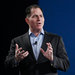 Deal to Return Dell to Public Trading, but Still in Its Founders Hands
