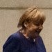 Angela Merkel Seemed to Get a Reprieve Over Migrants. It Didnt Last.