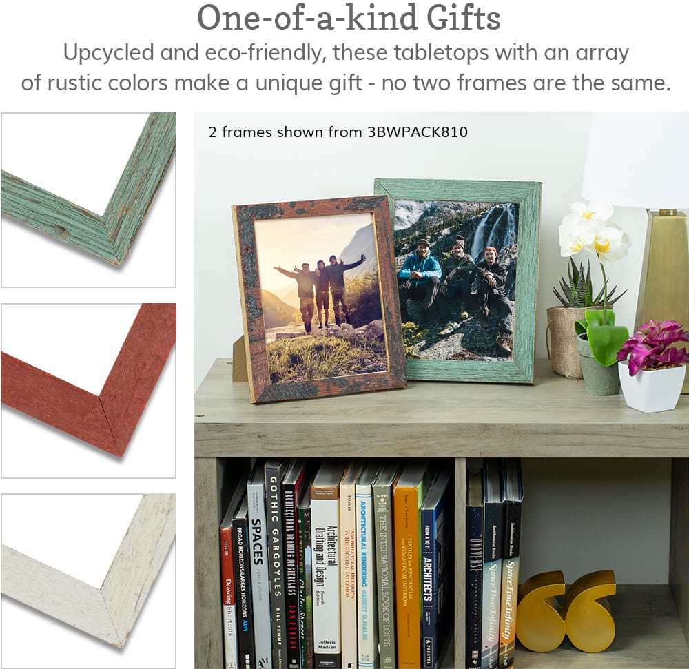 One-of-a-kind Gifts