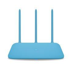 XiaoMi Mi 4Q 450Mbps Wireless Wifi Router One-Key Minet Net-in