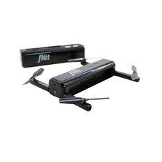 Flitt 720P WIFI FPV Optical Flow Positioning Foldable Pocket Drone