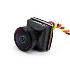 Caddx Turbo EOS1 4:3 1200TVL 2.1mm CMOS Mini FPV Cam