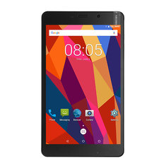 ALLDOCUBE Free Young X5 MT8783V 8 Inch Android 7.0 Tablet