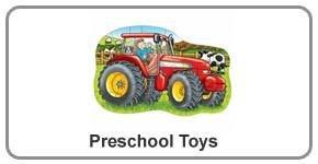 Preshool Toys