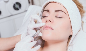 Up to 56% Off Botox or Juvederm at ValEl Salon and Spa