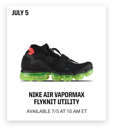 4e5dd76eb8c8 Eastbay  Launch Preview  Jordan Retro 1 + Nike Epic React launching soon!