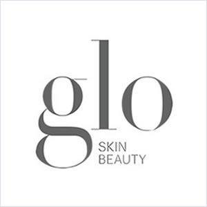 glo SKIN BEAUTY Sale