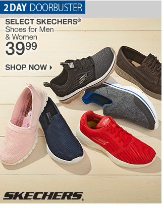 Shop 39.99 Skechers Shoes