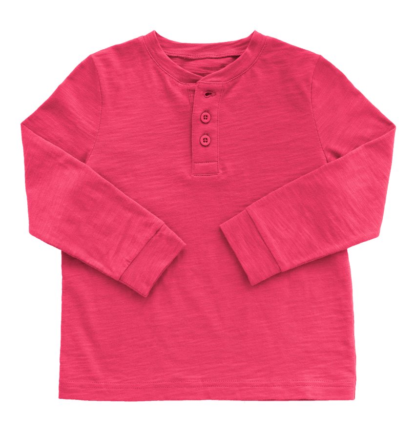 the clearance henley