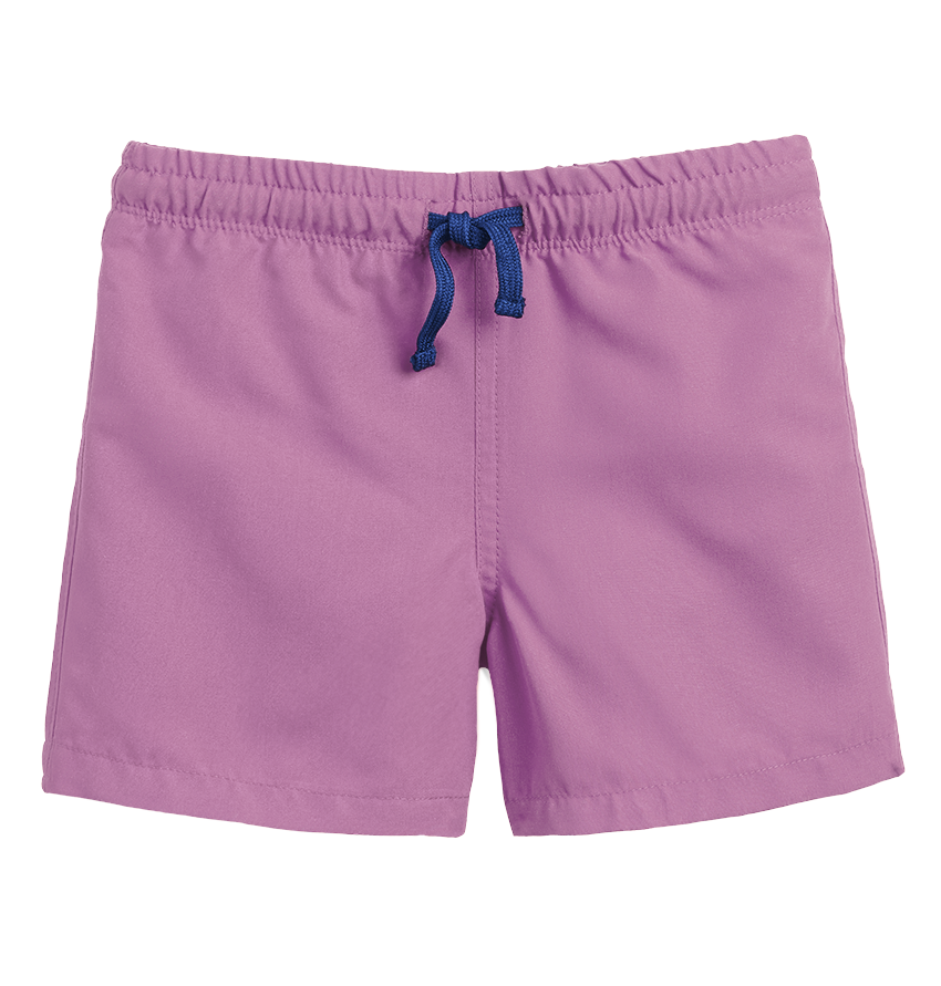 the clearance swim trunk