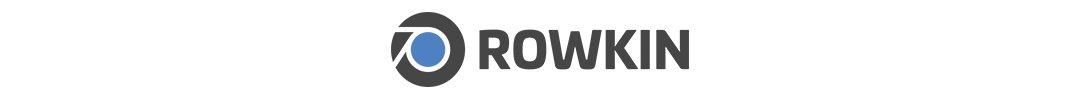 Rowkin - Moving Forward