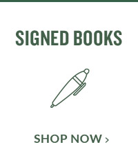 SIGNED BOOKS | SHOP NOW