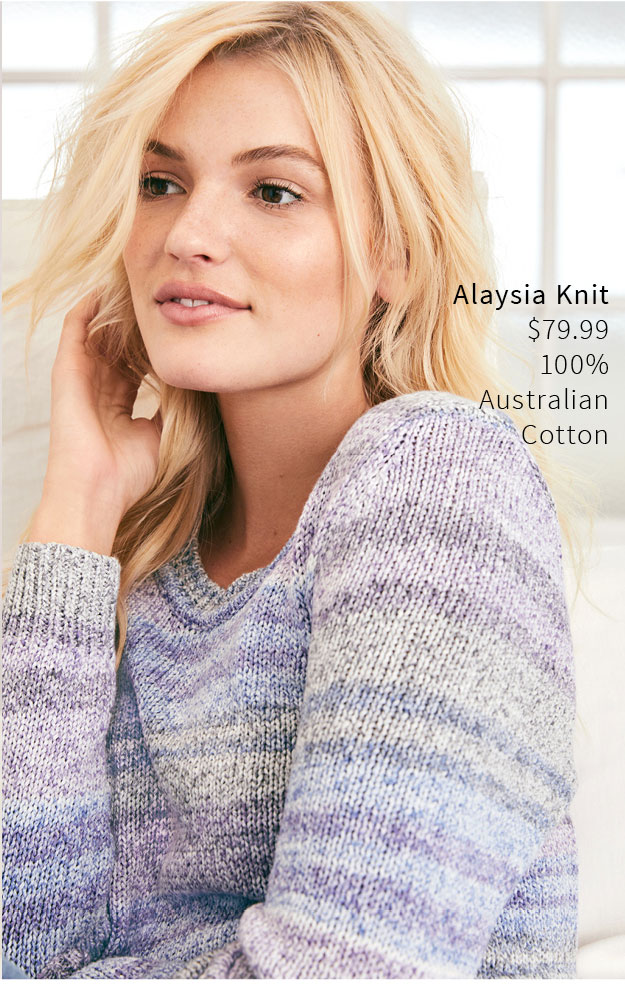 Alaysia