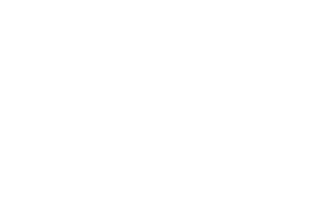 Save An Extra 50% On ALL Red-Ticket Clearance.
