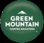 GREEN_MOUNTAIN