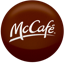 MCCAFE