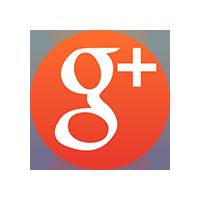Follow on google