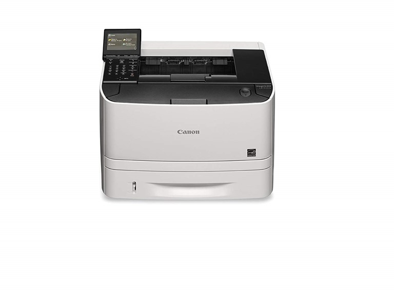 Canon Lasers imageCLASS Wireless Monochrome Printer