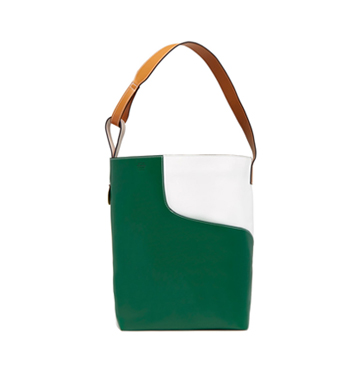 ATP Atelier Pienza Multi Bucket Bag $740