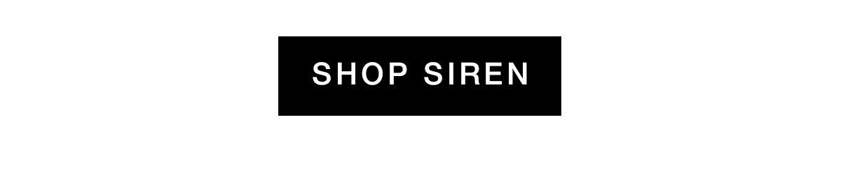 SHOP SIREN