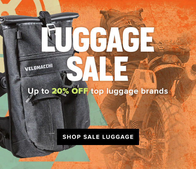 Revzilla: The Summer Sale heats up with NEW DEALS | Milled