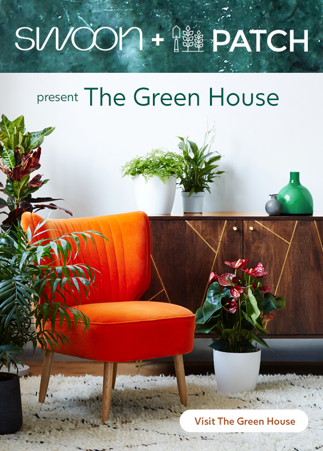 Visit our the Greenhouse >