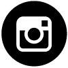 RW&CO. on Instagram