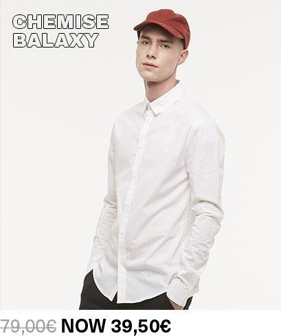 Shirt_Balaxy