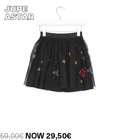 Jupe_Astar