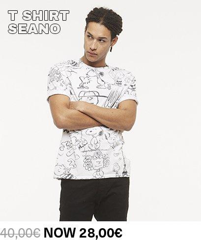 TS_Seano