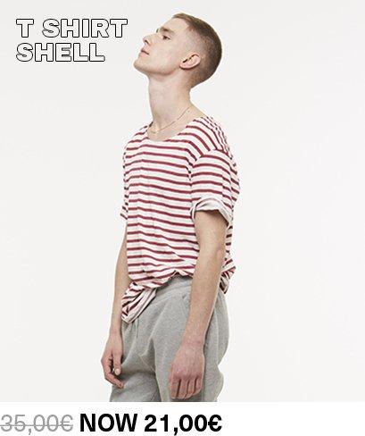 TS_Shell