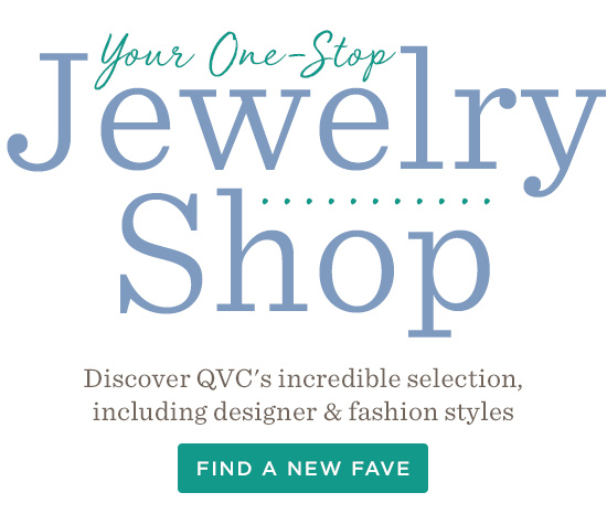Your One-Stop Jewelry Shop