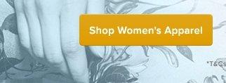 Shop Women's Apparel