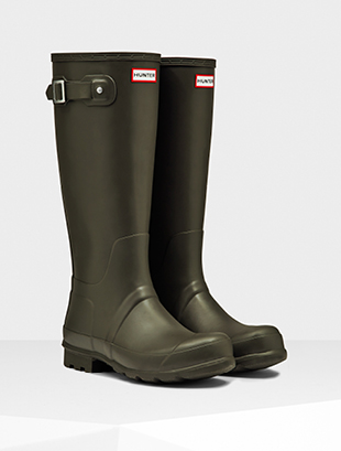 Men's Original Tall Boot