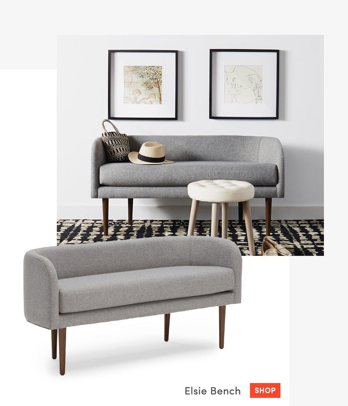 Prime Joybird 3 Seats You Must Meet Milled Uwap Interior Chair Design Uwaporg