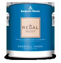 Regal Select Interior Paint