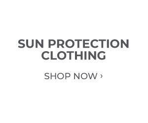 Shop Sun Protection Clothing
