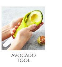 Avocado Tool