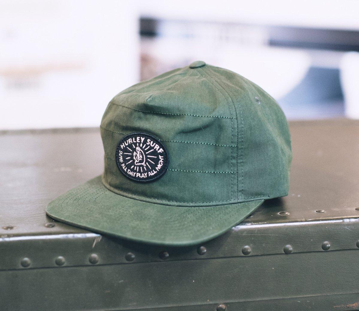 4720979bbf68e Nike plus +  Our favorite low-key hats.
