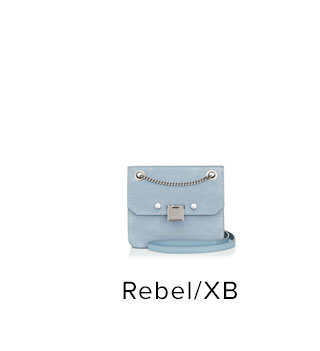 Shop Rebel XB