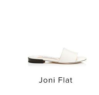 Shop Joni flat