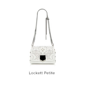 Shop Lockett Petite