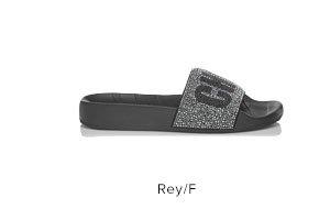 Shop Rey F