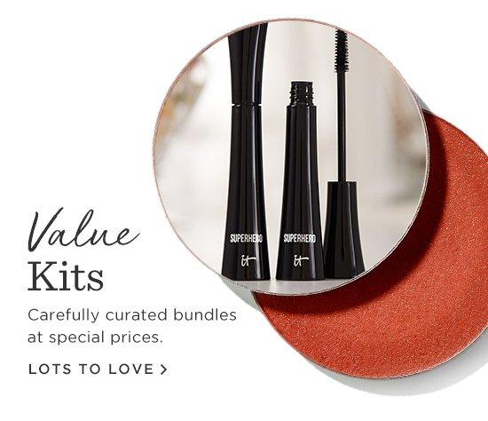 Value Kits